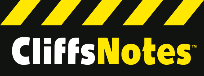Cliff's Notes Logo
