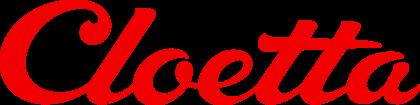 Cloetta Fazer Logo