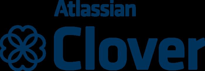 Clover Network Logo old