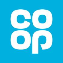 Co operative Logo