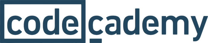 Codecademy Logo full