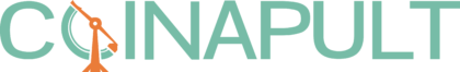 Coinapult Wallet Logo