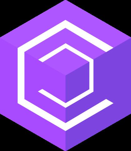 Coinclarity Logo