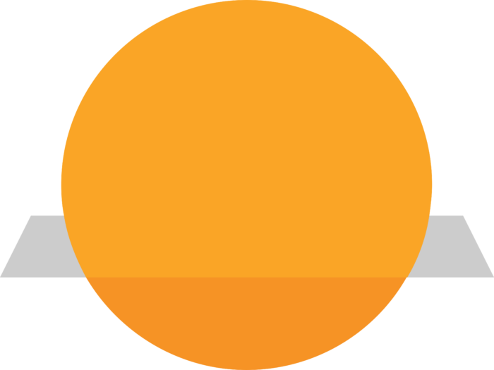 Coinjar Wallet Logo