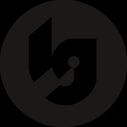 Collège Lionel Groulx Logo