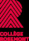 Collège de Rosemont Logo