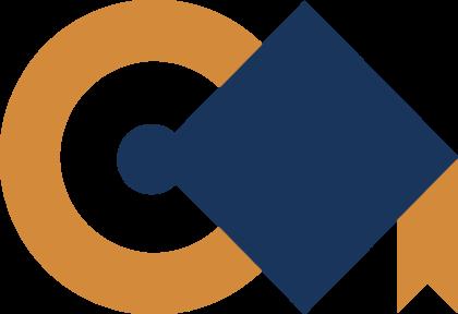 College Confidential Logo