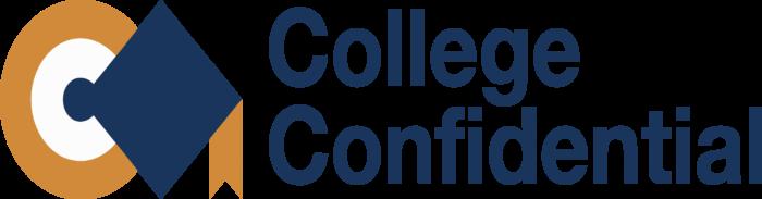 College Confidential Logo full