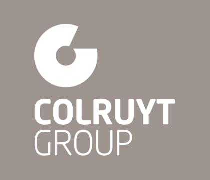 Colruyt Group Logo