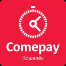 Comepay Logo