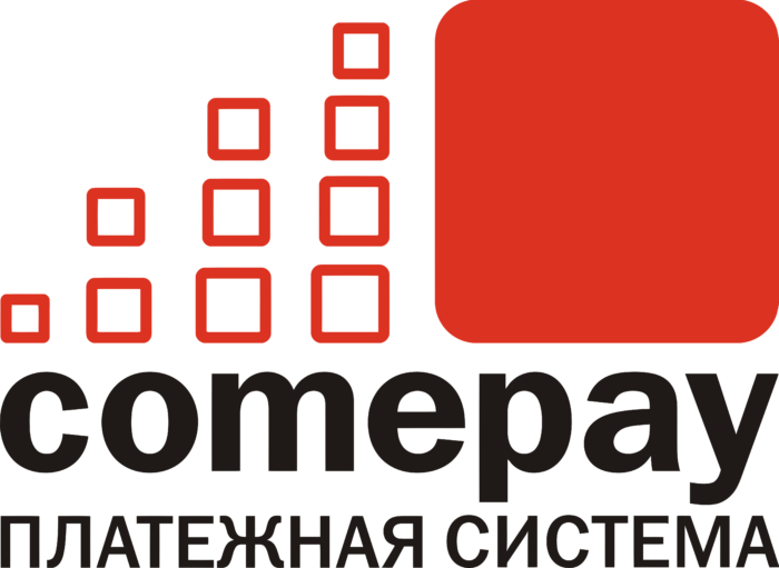 Comepay Logo old