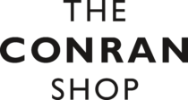 Conran Shop Logo