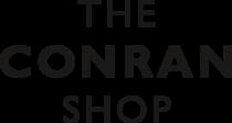 Conran Shop Logo