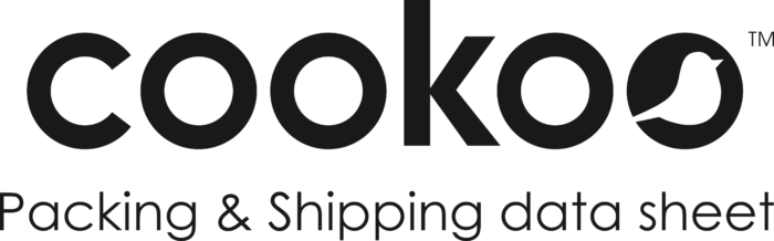 Cookoo Watch Logo