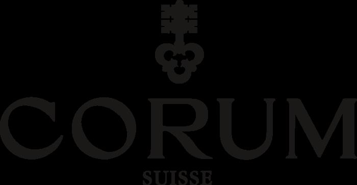 Corum Suisse Logo