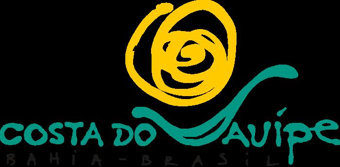 Costa do Sauipe Logo