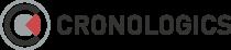 Cronologics Logo