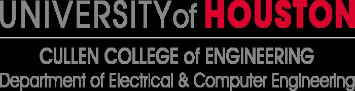 Cullen College of Engineering Logo