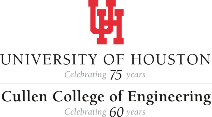 Cullen College of Engineering Logo full