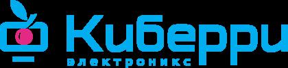 Cyberry Logo