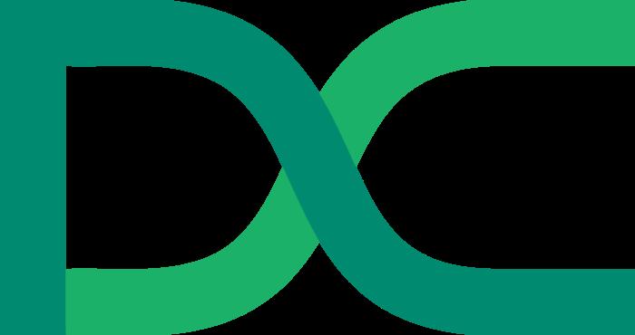 DECENT (DCT) Logo
