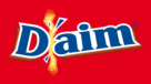 Daim Bar Logo
