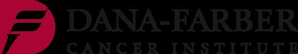 Dana–Farber Cancer Institute Logo