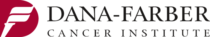 Dana–Farber Cancer Institute Logo