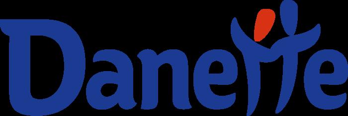 Danette Logo old