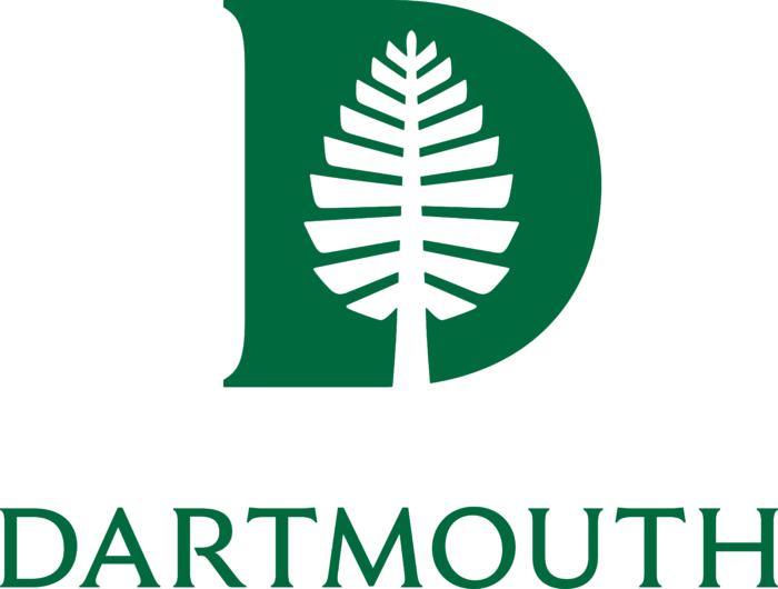 Dartmouth College Logo full 2