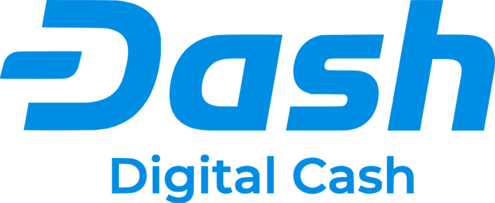 Dash Digital Logo