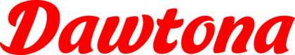Dawtona Logo