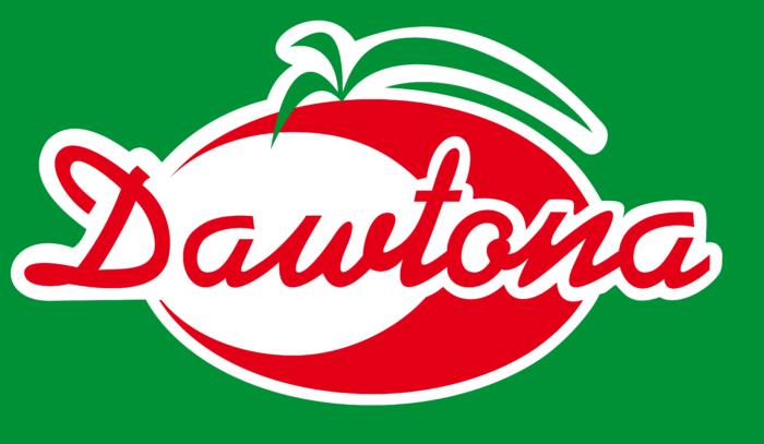 Dawtona Logo old