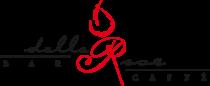 Delle Rose Logo
