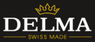 Delma Logo