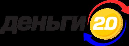 Dengi 2.0 Logo