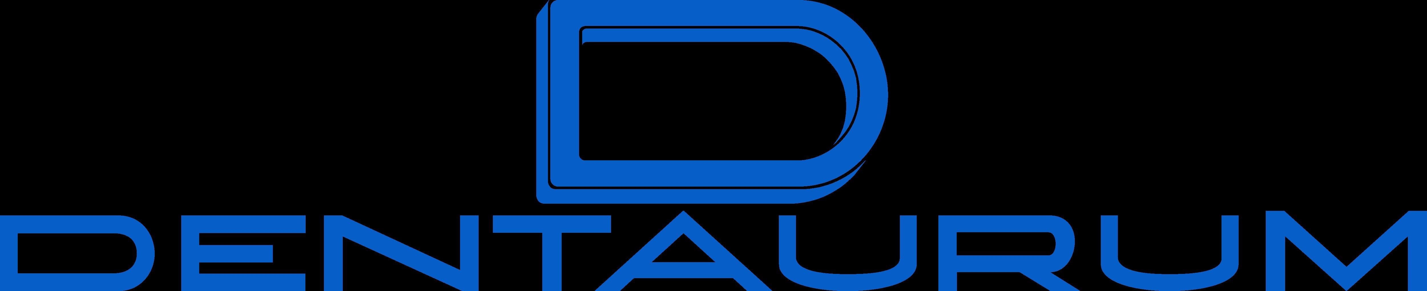 Dentaurum – Logos Download