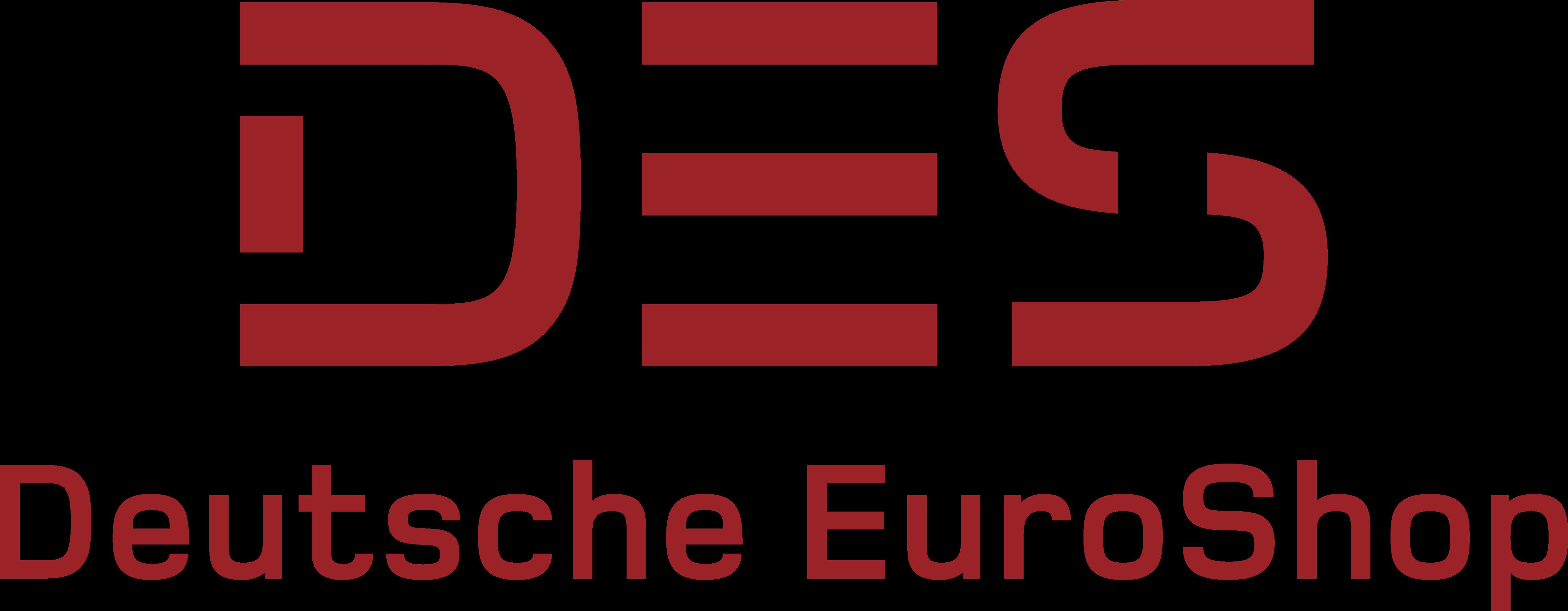 Kurs Deutsche Euroshop