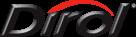 Dirol Logo