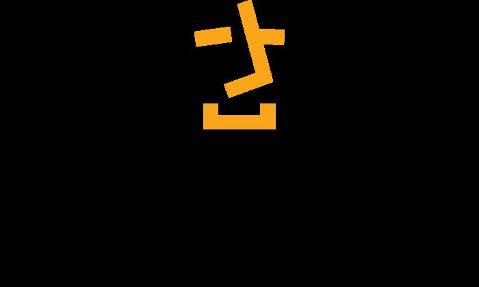Dmytruk Logo