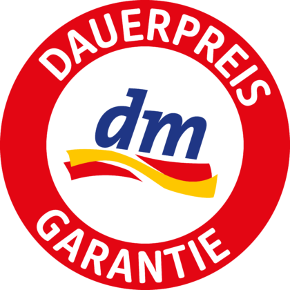 Drogerie Markt Logo