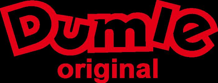 Dumle Logo