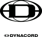 Dynacord Logo