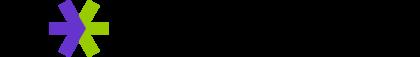 E Trade Financial Corporation Logo