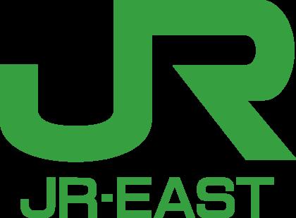 East Japan Railway Company Logo