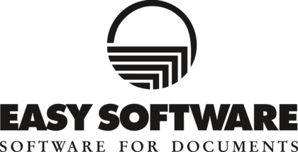 Easy Software Logo