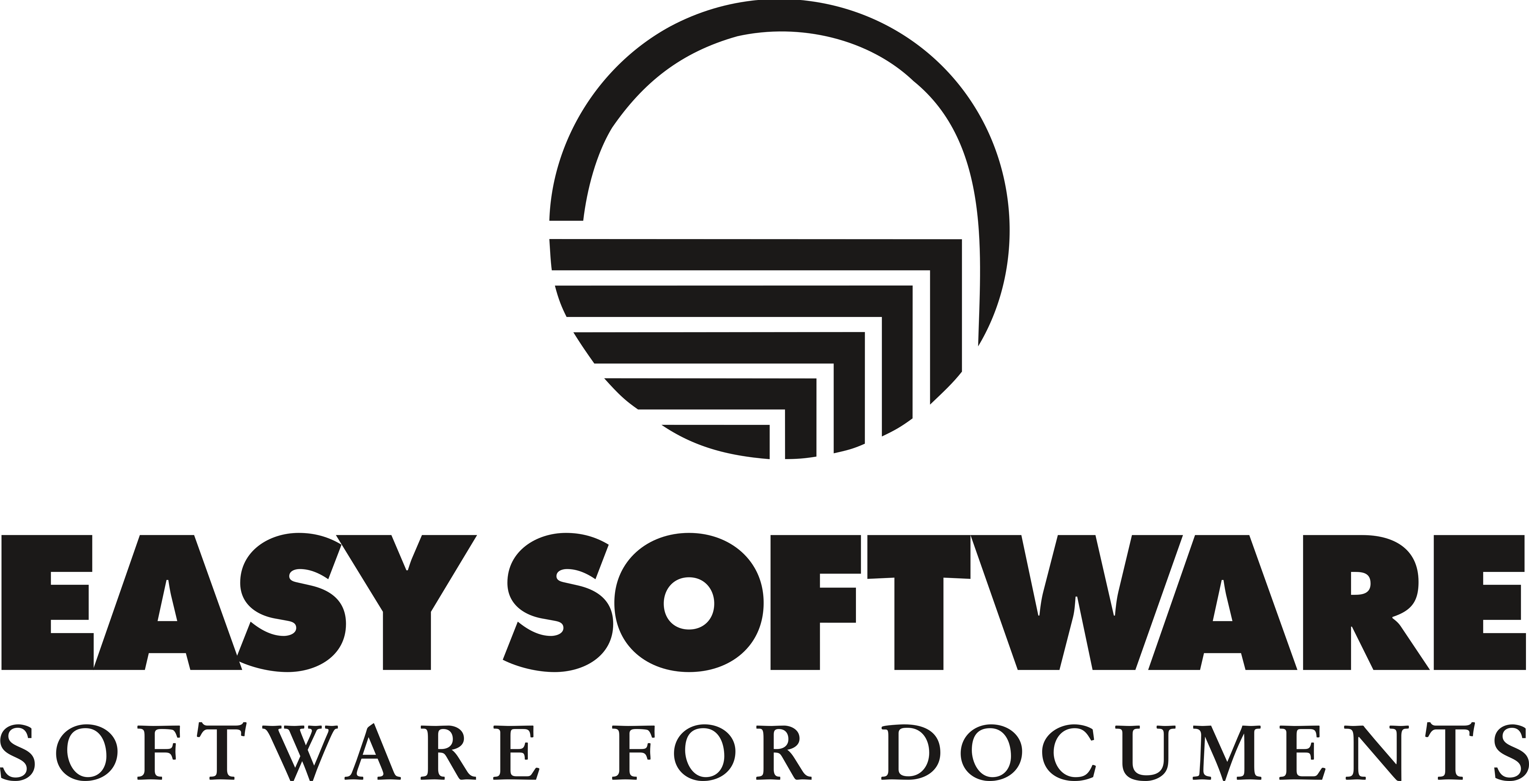 Easy Software Logos Download