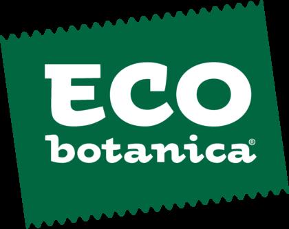 Eco botanica Logo