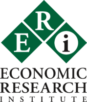Economic Research Institute Logo