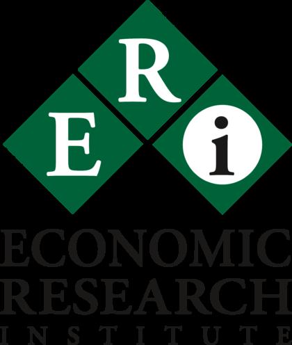 Economic Research Institute Logo